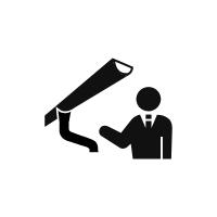 展示コーナー見学&商品説明